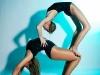 contortion-acrobatics-school